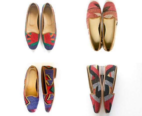 kilims-zapatos 05