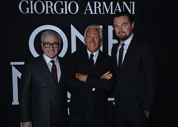 Martin_Scorsese_Giorgio_Armani_and_Leonardo_DiCaprio