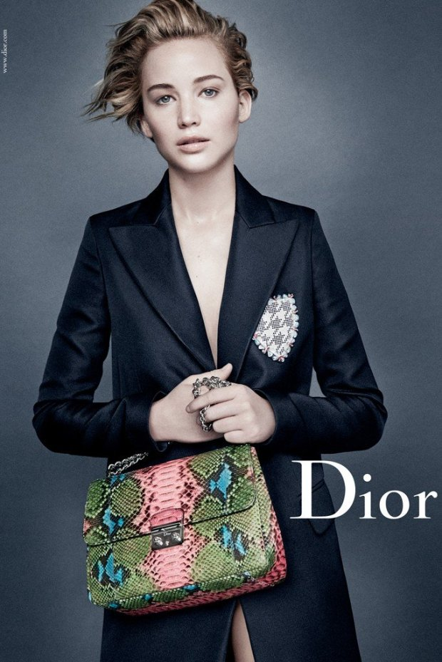 miss-dior-jennifer-lawrence-1