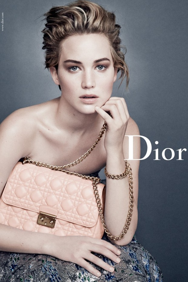 miss-dior-jennifer-lawrence-3