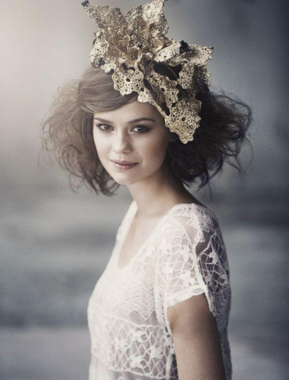 corona-para-novia