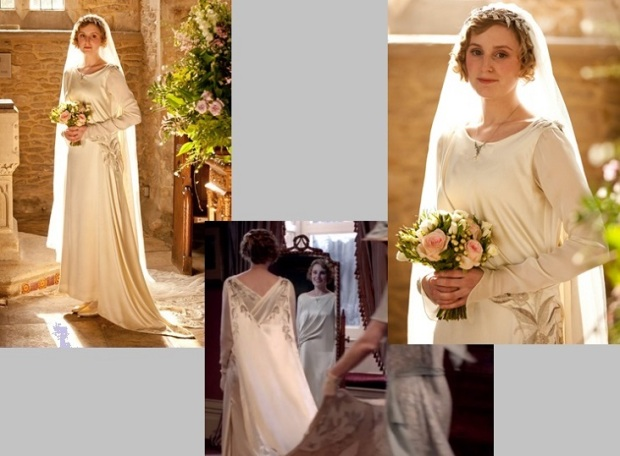 downton_abbey_lady_edith_wedding_dress_2