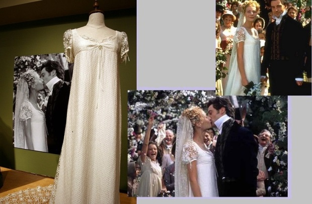 Dress_worn_by_Gwyneth_Paltrow_in_Emma