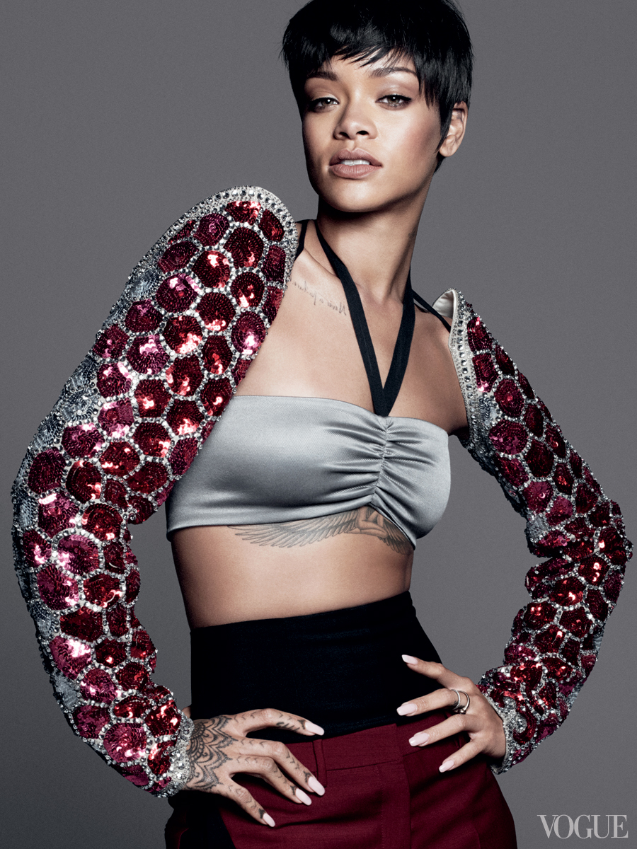 rihanna-vogue-cover-06