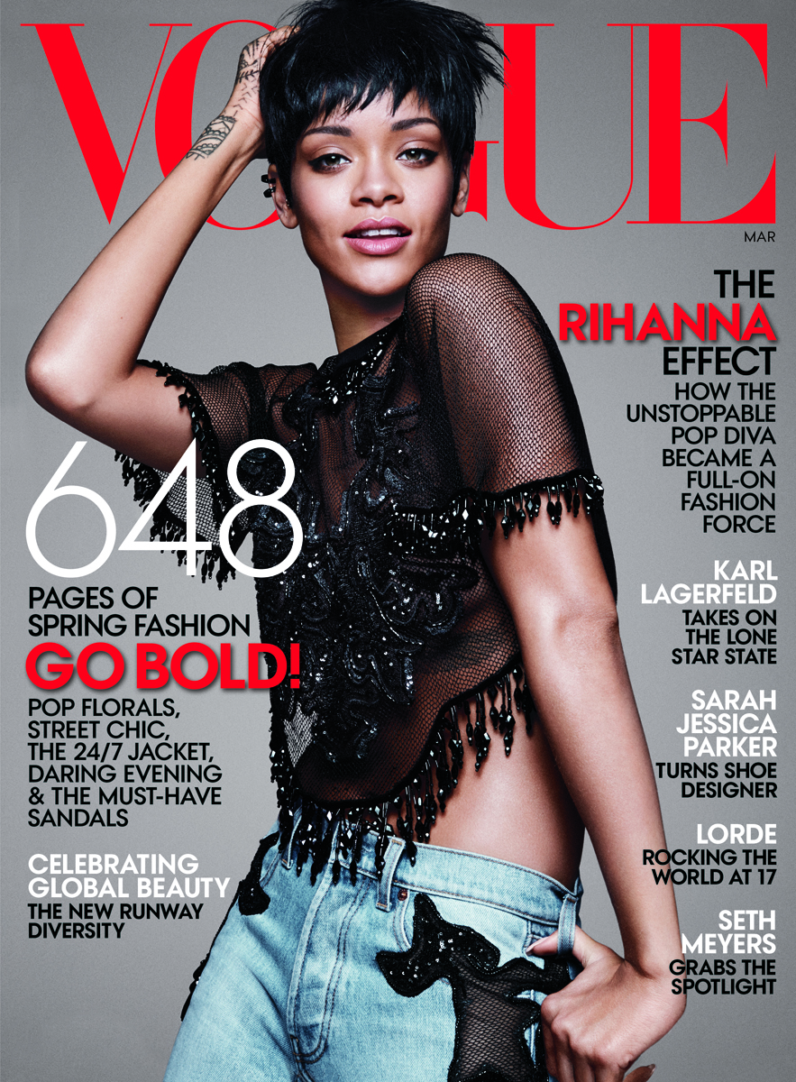 rihanna-vogue-cover-07