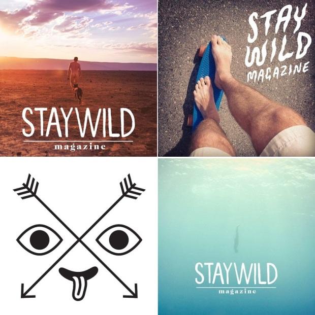stay-wild.03