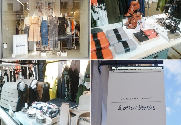 tienda-&-other-stories-parís