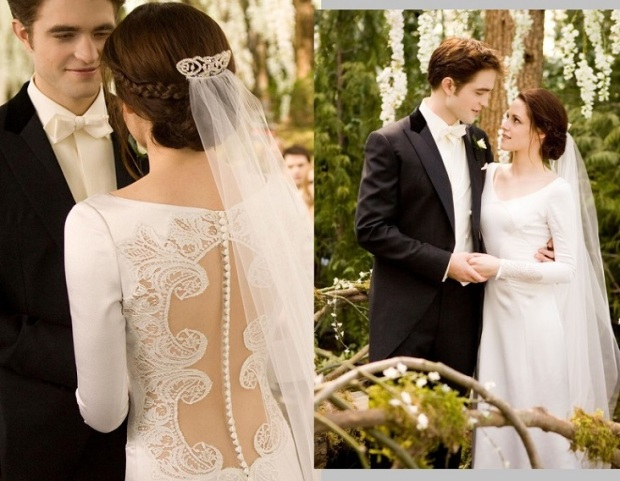 twilight-breaking-dawn-bella-wedding-dress