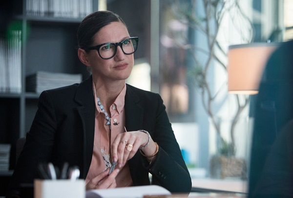 gq-offices-jenna-lyons