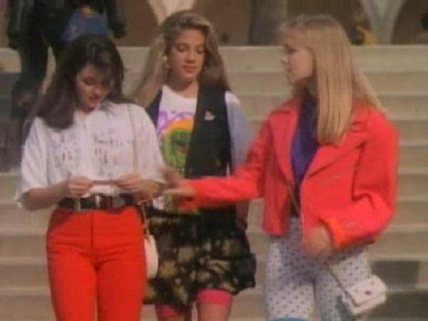 beverly-hills-brenda-kelly-donna-fashion1