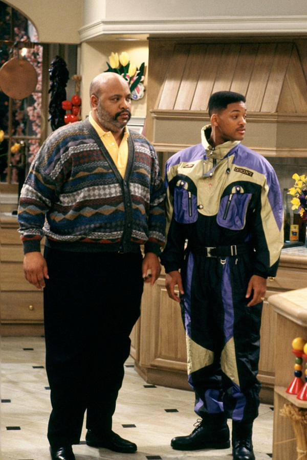 will-smith-in-fresh-prince-of-bel-air-119084_w1000
