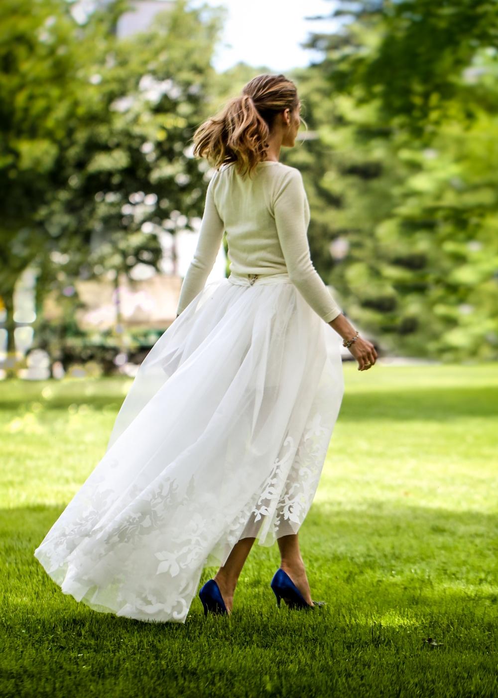el-vestido-de-novia-de-olivia-palermo 02