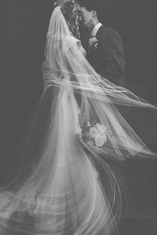 retratos-de-boda-08