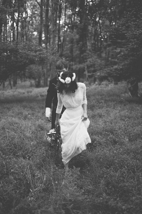 retratos-de-boda-12