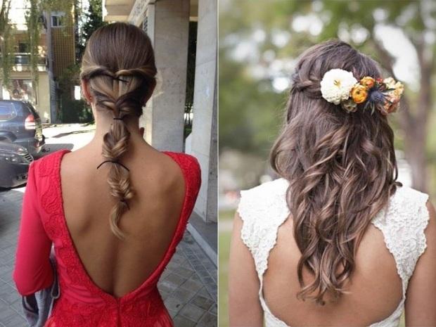 marieta-hairstyle-01