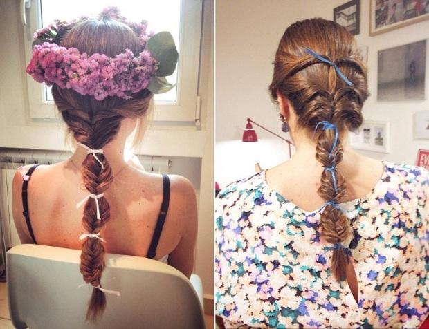marieta-hairstyle-03