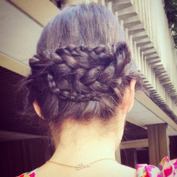 marieta-hairstyle-06