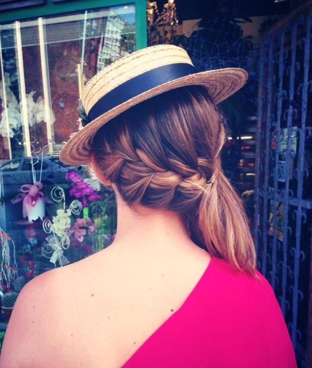 marieta-hairstyle-08