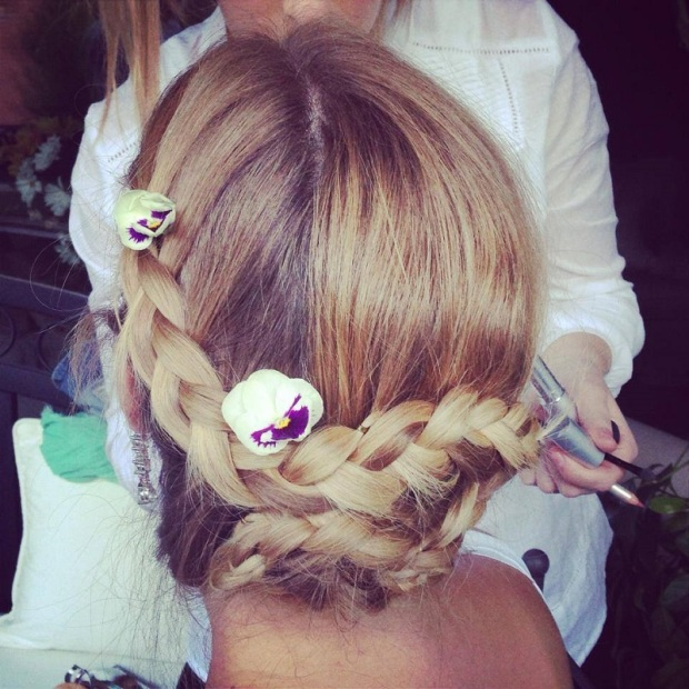 marieta-hairstyle-09