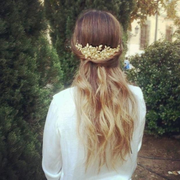 marieta-hairstyle-13