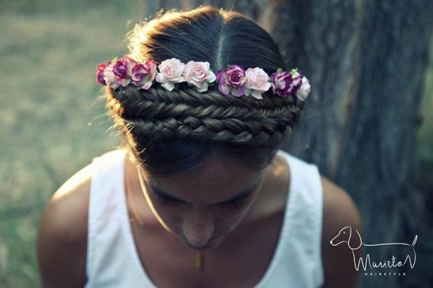 marieta-hairstyle-16