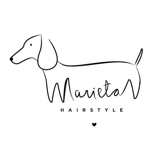 marieta-hairstyle-17