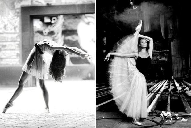 ballet 02