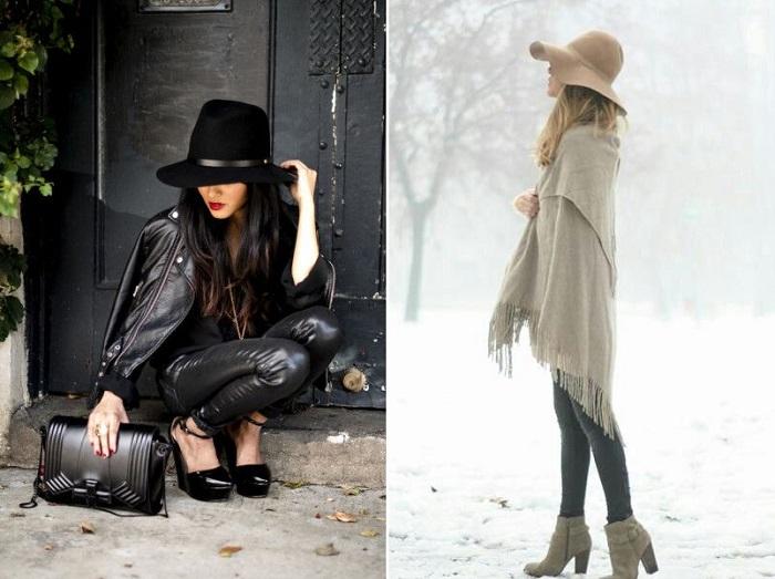 llevar-sombrero-cosas-chic-otoño