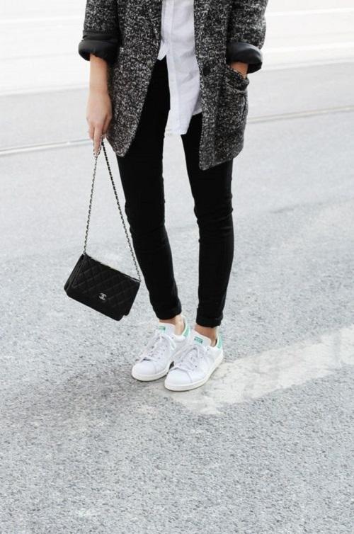 llevar-zapatillas 04