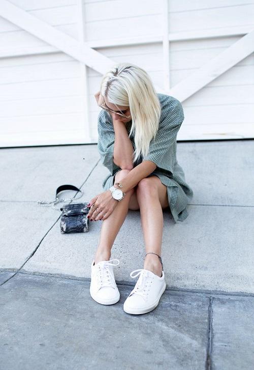 llevar-zapatillas 06