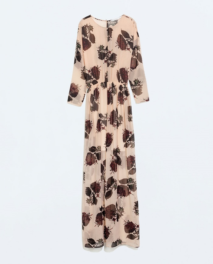 vestido-largo-de-flores-zara