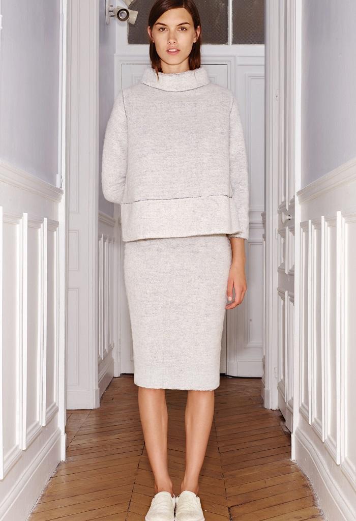 vestir-normcore 02