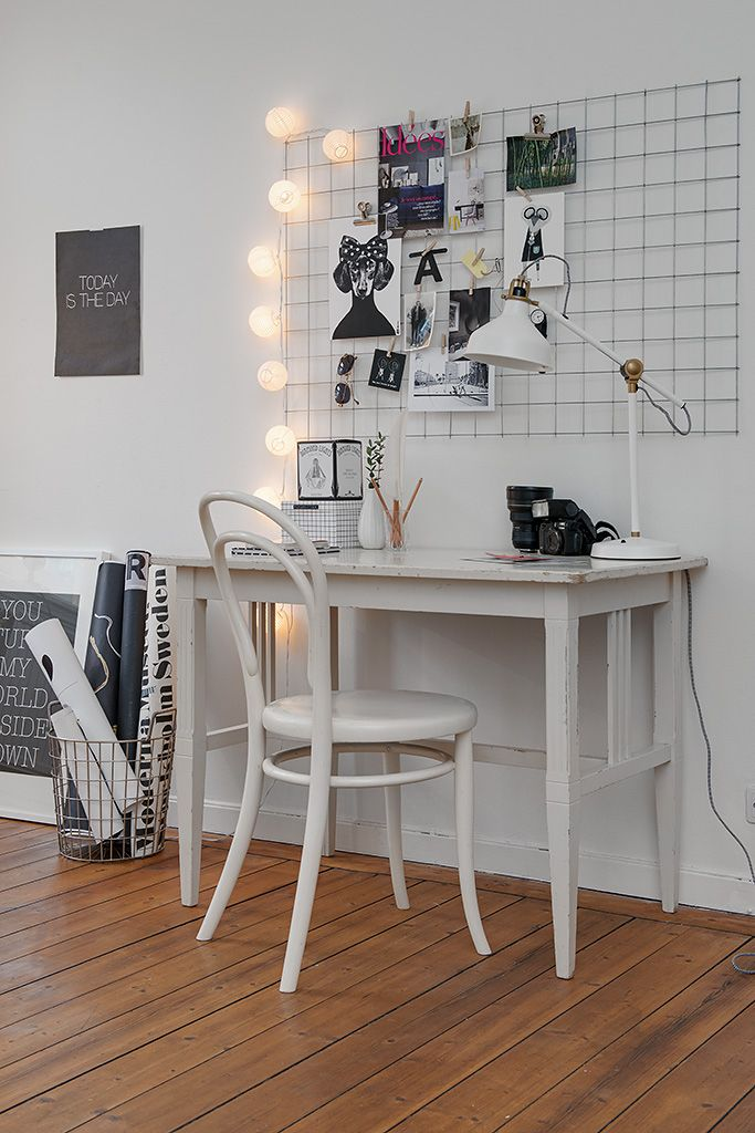 deco-ideas-escritorio 01