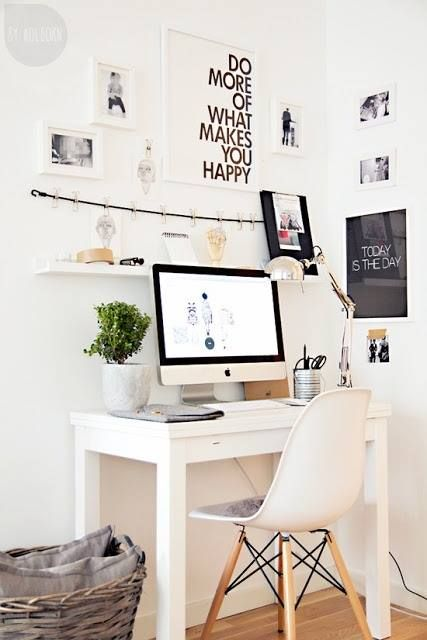 deco-ideas-escritorio 04
