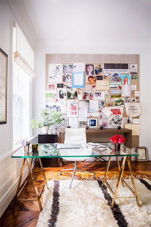 deco-ideas-escritorio 09