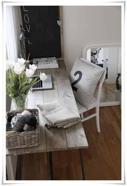 deco-ideas-escritorio 10