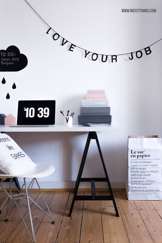 deco-ideas-escritorio 11