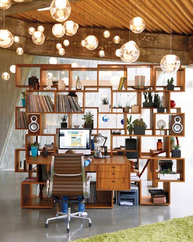 deco-ideas-escritorio 13