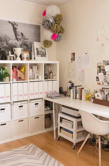deco-ideas-escritorio 17