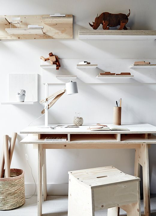 deco-ideas-escritorio 18