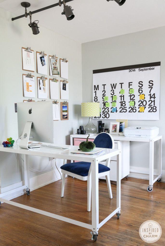 deco-ideas-escritorio 19
