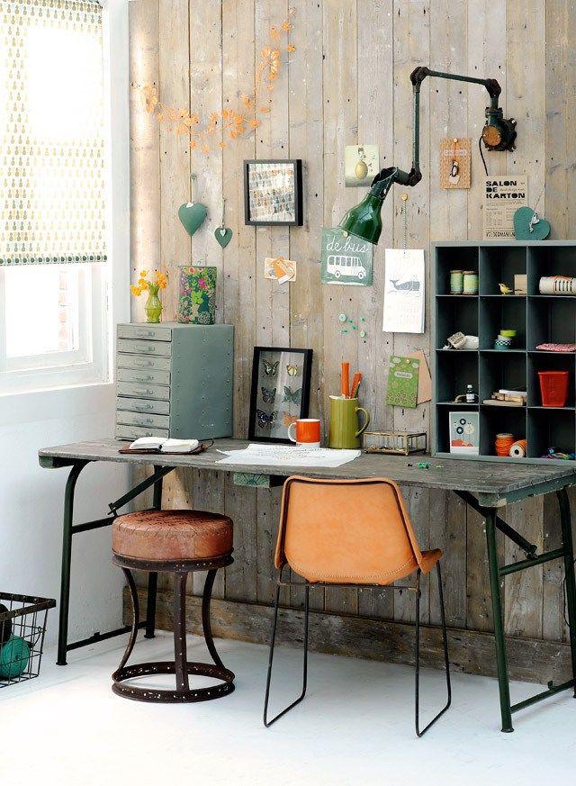 deco-ideas-escritorio 20