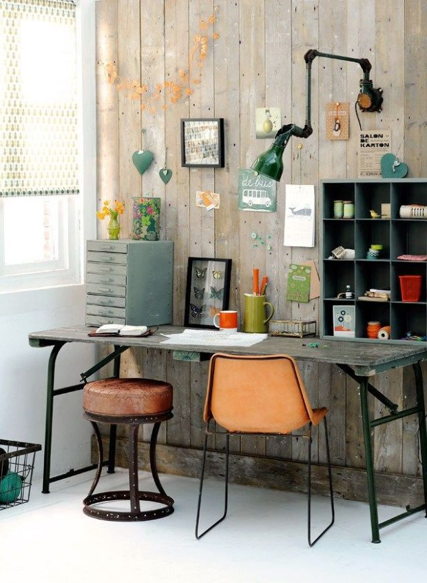 deco-ideas-escritorio 20