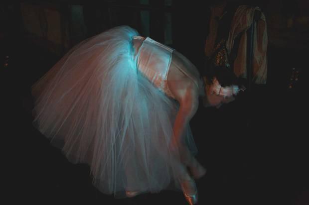 larlar-swan 06