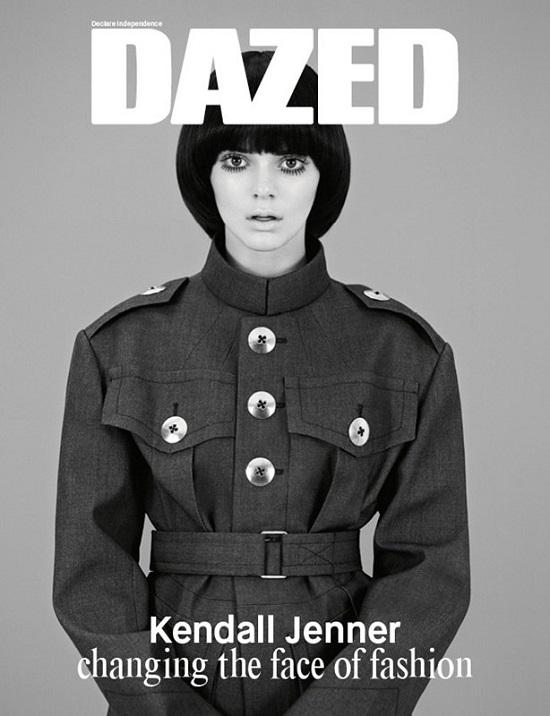kendall-jenner-dazed-winter-2014-cover02