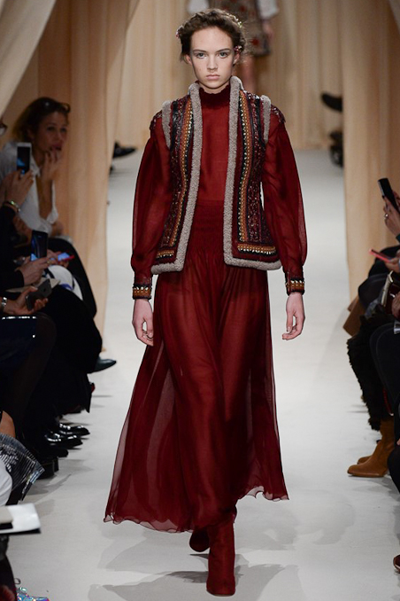 valentino haute couture 001