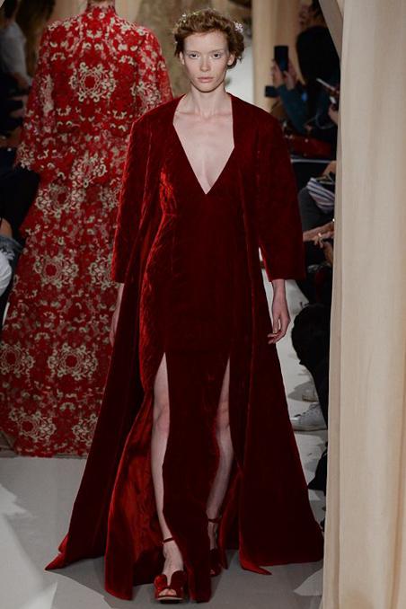 valentino haute couture 010