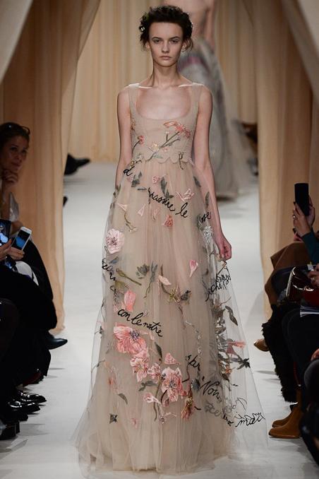 valentino haute couture 017