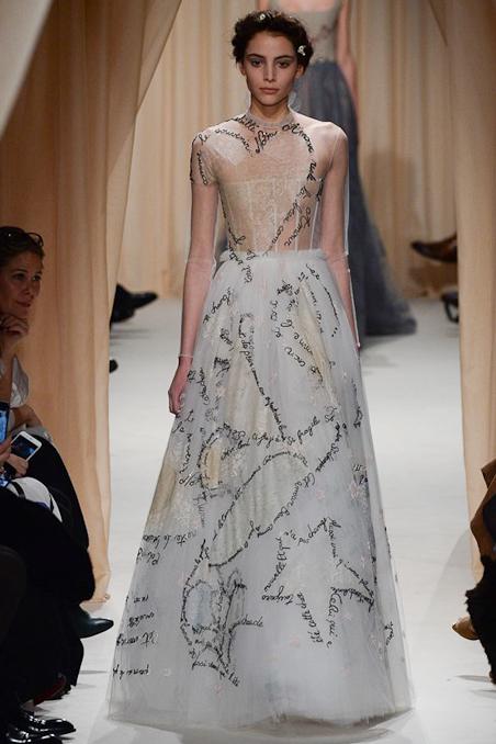 valentino haute couture 019