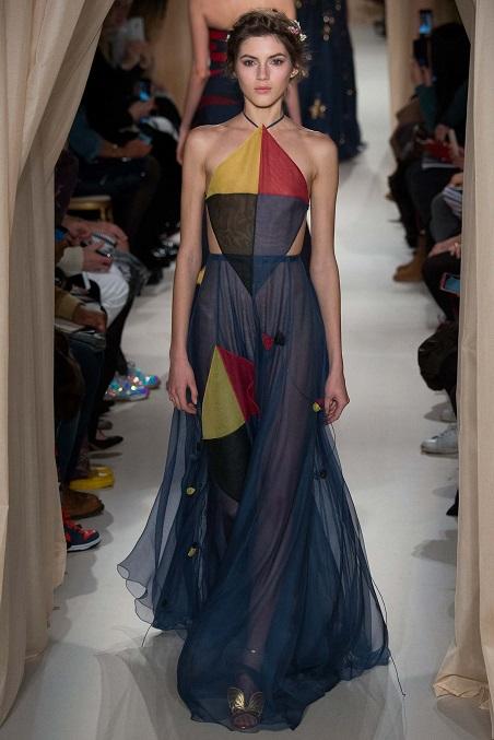 valentino haute couture 020